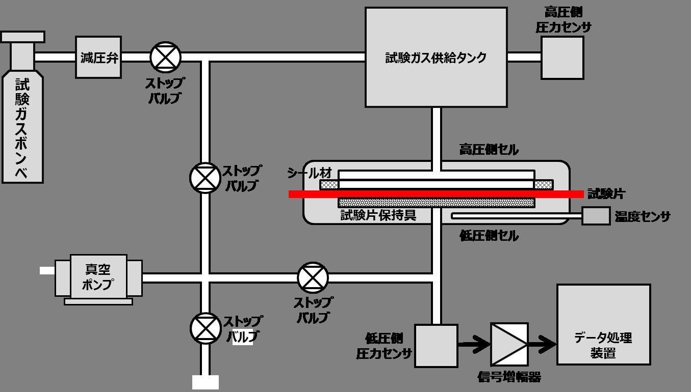 g0026_01